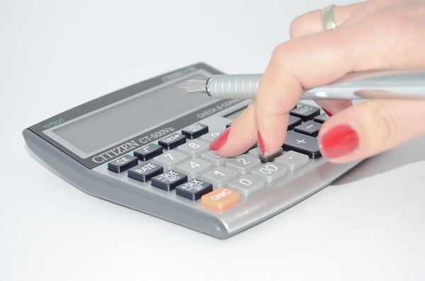 What are your options for dealing with tax debt